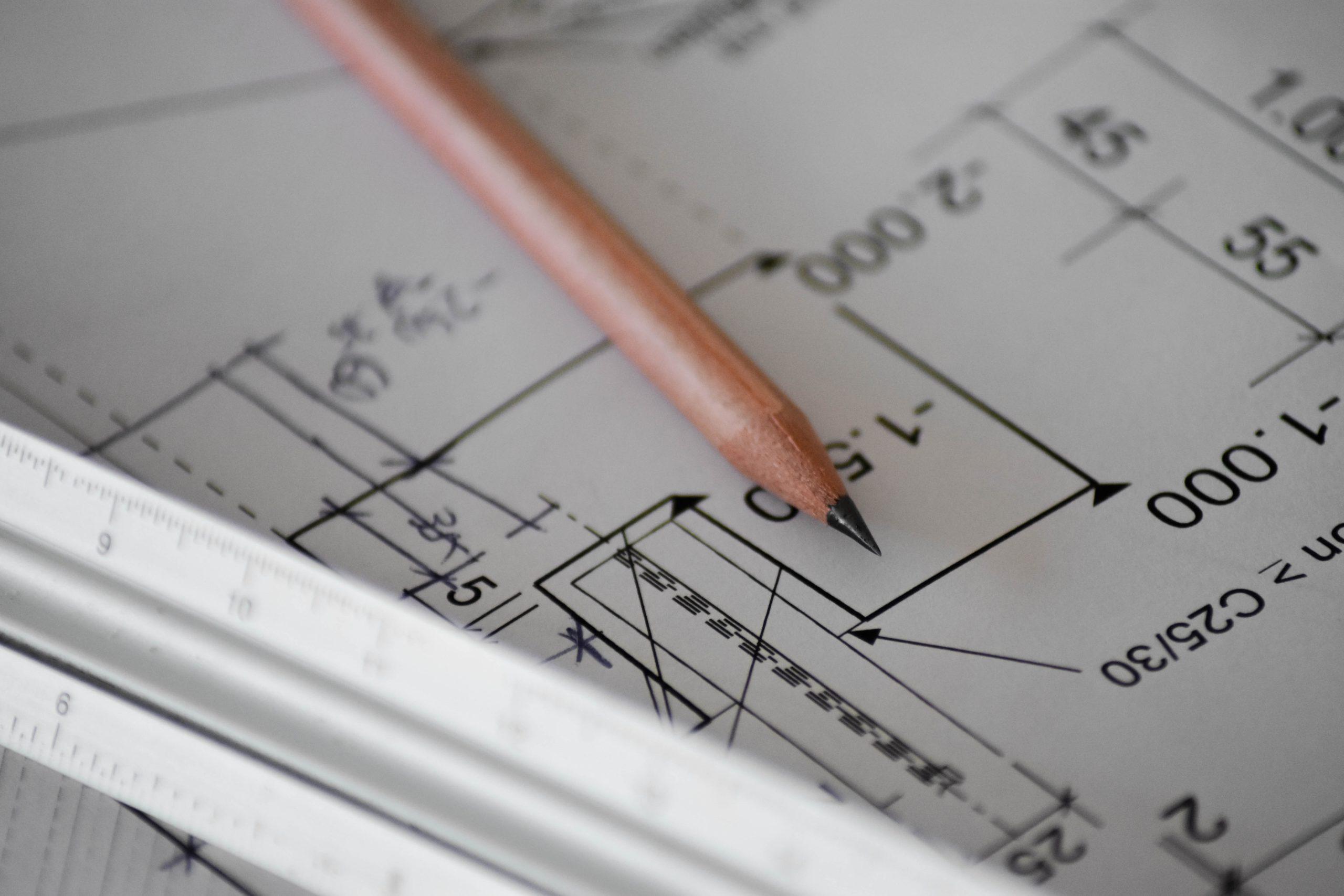 """Konsortialworkshop """"Visualisierung von Baudaten"""""""